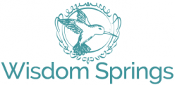 Wisdom Springs